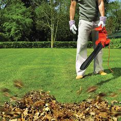 #leaf_blower  #leaf_vacuum_mulcher  #leaf_vacuum_reviews  #leaf_blower_vacuum