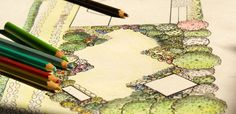 We take a look at the importance of drawing and the inf …- why we should draw more