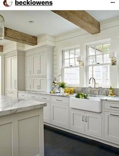 5a444efc0ec 18 Best Kitchens images