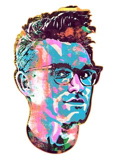 Morrissey. Moz Morrissey, Morrissey Tattoo, The Smiths Morrissey, Music Maniac, Charming Man, Band Posters, Panel Art, Tattoo Trends, Post Punk