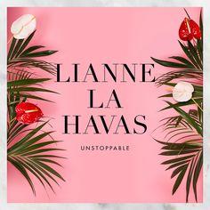 Lianne La Havas – Unstoppable (2015)