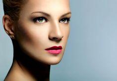 Maquillaje, el orden de aplicación de los productos - http://www.efeblog.com/maquillaje-el-orden-de-aplicacion-de-los-productos-10491/