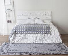 Dhaya alfombra 60x120
