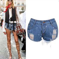 780d7e910f653 jeans quiksilver for men Cheap Jeans