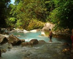 Sueno del Mar cove- from Costa Rica Experts romantic honeymoon vacation packages