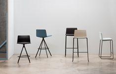 Tienda online de muebles | Muebles Gloria