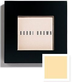 Eye Shadow Bobbi Brown Banana ** This is an Amazon Affiliate link. For more information, visit image link.