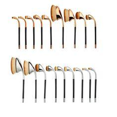 Golf Makeup Brush