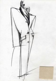 Fondazione Gianfranco Ferré / Collezioni / Donna / Prêt-à-Porter / 1984…