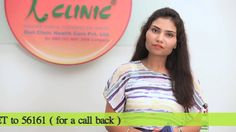 Tips by Dietician Sheela Seharawat, diet clinic gurgaon sushant lok gurgaon