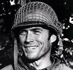 Army Clint