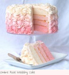 cake decorating idea rmg1203