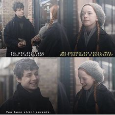 Fake but frick if it wasn't Jonathan Crombie, Gilbert And Anne, Anne White, Gilbert Blythe, Anne With An E, Anne Shirley, Cuthbert, Kindred Spirits, Cute Cartoon Wallpapers