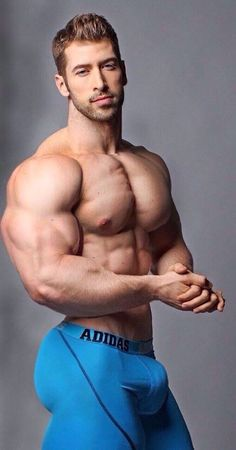 730 Best Sexy Male Model images in 2019 | Cute boys, Hot guys, Cute Guys