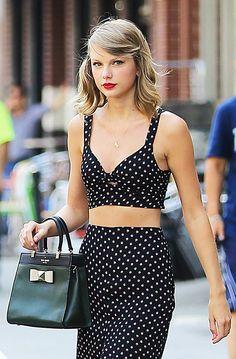 Taylor Swift - Photos