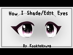 Life Sketch, Drawing Body Poses, How To Shade, Anime Devil, Eye Drawing Tutorials, Drawing Anime Clothes, Anime Poses Reference, Cool Anime Girl, Eye Painting