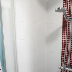 Tile Floor, Bathtub, Flooring, Leroy Merlin, Products, Wall Tiles, White People, Home, Room