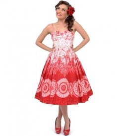 43de9c49d23 Looking for a homecoming dress or vintage-inspired pieces for your special  event or any