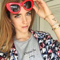 f22c4efa6bc Лучших изображений доски «Sunglasses  fashion trends 2016.»  37 ...