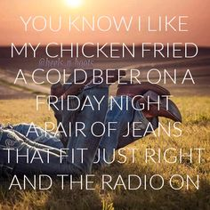 Zac Brown Band - Chicken Fried