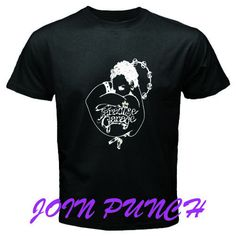 New Paradise Garage Logo2 Black White Cools T-Shirt (Longslave&Hoodie Available) #Custom #BassicTee