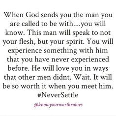 godly quotes about relationships