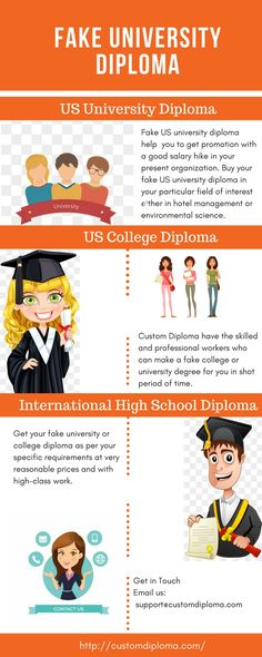 Custom Diploma helps you to create your own fake international - copy chinese marriage certificate translation template