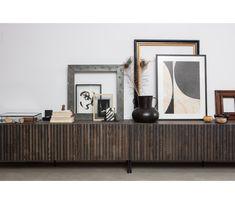 Decor, Furniture, Living Room, Home, Interior, Storage, Cabinet, Home Decor, Room