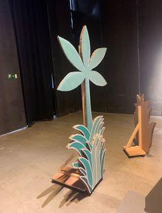 Photo Window, Plants, Plant, Planets