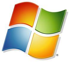 Auch Windows 7 und Windows 8 sammeln jetzt Daten, genau wie Windows 10.