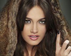 La sexy hija de Catherine Fulop revoluciona las redes sociales | Ecuavisa