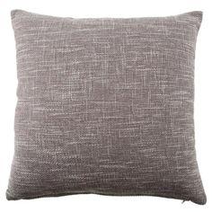 B & M-Ellen-Cushion
