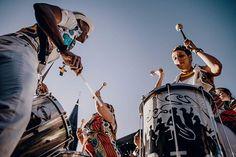La bande de ZeBatucA aux #turbulentes2018 !! #igerslille #igersfrance #hautsdefrance #hautsdefrance_inlive #live #livemusic #batucada #drums#piclille #picoftheday #people #street #streetphotography #streetmusic #feelingood #lillelanuit #lillemaville #vivelenord #igersvalenciennes #leboulon