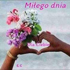 Good Morning, Cos, Magnolia, Humor, Life, Frases, Tatoo, Fotografia, Pictures