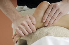 Benefits of Hot Stone Massage. Click on the picture and then click on the hot stone tab on the right hand side to read all about the benefits of hot stone massage and what you can expect from your first session.