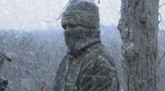 10 Tips for Staying Warm in Late Season Hunting - Petersen's Hunting