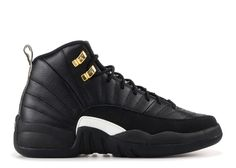 6a818d900436ff Air jordan 12 retro bg (gs)