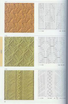 169 日本棒针花样编织250例 - 路过的精灵6 - Picasa Web Albums https://picasaweb.google.com/judyzou6/169250?noredirect=1#5354109737317533762