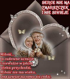npwmGgWwozoA.gif (534×603) Movies, Movie Posters, Films, Film Poster, Cinema, Movie, Film, Movie Quotes, Movie Theater