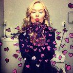week 2 / cooc / mirrorsme on Instagram