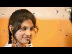 Kannu kulla nikura school cute love school love al Tamil Video Songs, Tamil Songs Lyrics, Love Songs Lyrics, Hit Songs, New Love Songs, Love Songs Playlist, Cute Love Songs, Album Songs, New Album Song