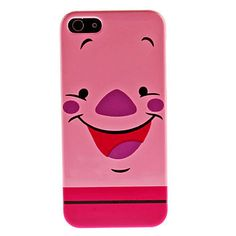 14 Best Phone cases images  b780fdedb