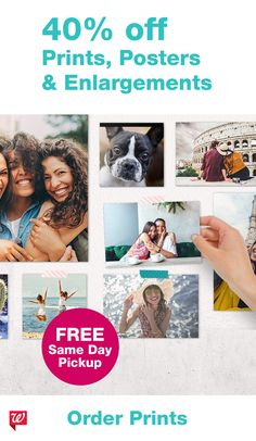 Create custom photo cards at Walgreens. Order and pick up your photo cards same-day! Save on holiday cards, birthday cards, invitations, announcements and more. Walgreens Photo Coupon, Gadget, Yucca Plant, Credit Card Application, Photography Tips, Coffee Photography, Photography Business, Photography Tutorials, Photography Hashtags