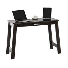 Home Office Basic Trestle Style Work Desk
