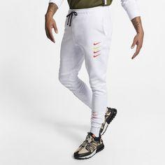 tenis mizuno creation 2013 white joggers xs