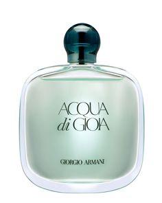 http://grapevinexpress.com/giorgio-armani-fragrance-acqua-di-gioia-p-4101.html