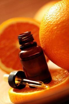 CREATE an aromatherapy spray to help you ground, get focused and more confident!