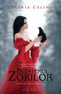 Ebook Pdf, Vampire Diaries, Books To Read, Romantic, Reading, Movies, Movie Posters, Link, Magick