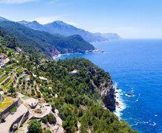 Enjoy Mallorca | The definitive guide to the North of Mallorca