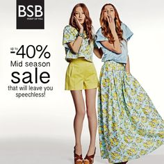 #sale_continues #BSB_SS14